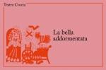 TEATRO COCCIA - La Bella Addormentata