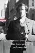 Incontri UBIK: Presentazione del libro di Francesca Diotallevi - Dai tuoi occhi solamente. (Neri Pozza)