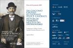 IMMAGINI PAROLE E MUSICA - Da Giacomo Grosso al giovane Felice Casorati. Pittura in Piemonte nell'età del divisionismo