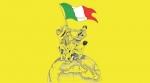 """Il Circolo dei Lettori. """"HO SCELTO L'ITALIA"""""""
