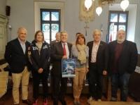 Campionato italiano Giovani a squadre miste, un'importante occasione sportiva per la città
