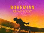 """Cinema Teatro Faraggiana proiezione del film """"Bohemian Rapsody"""""""