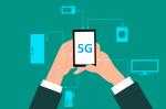 Tecnologia 5 G. Benefici e rischi: la scelta consapevole
