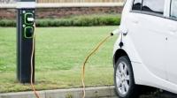 In arrivo 15 colonnine per la ricarica dei veicoli elettrici