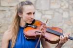 evento online - CONSERVATORIO CANTELLI - I Romantici Bruch e Weber poi Mozart e il sublime, in memoriam