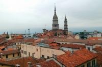 """Bonus Novara 2"": 350 mila euro per commercio, servizi e artigianato"