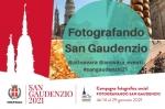 campagna fotografica social FOTOGRAFANDO SAN GAUDENZIO