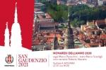 evento online - Video NOVARESI DELL'ANNO 2020